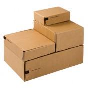 Modulbox braun CP080 - ColomPac®