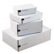 Modulbox weiß CP080 - ColomPac®