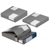 Ordner- Versandbox 50 + 80