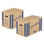 Multi-Box