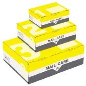 MAIL-CASE®