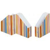 PAP Design Samba Zeitschriftenbox