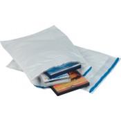 PostSafe PE Luftpolster Versandtaschen