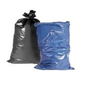 Kunststoff-Säcke