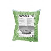 Soft-Fill Füllmaterial