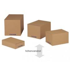 PACK-BOX